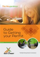 Download Your Free Permit Prep eBook